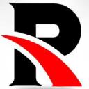 Intrapreneurship Conference logo icon