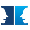Intra Team logo icon