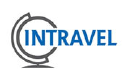 INTRAVEL LTD logo