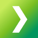 Intrax Inc logo icon