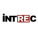 Intrec logo icon