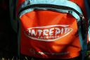 Intrepid Lacrosse Club logo