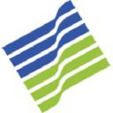 Intrepid Potash logo icon