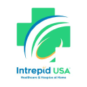 Intrepid Usa logo icon