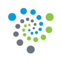 Intricon logo icon