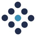 Intrinsic Id logo icon