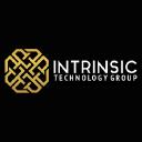 Intrinsic Technology Group on Elioplus