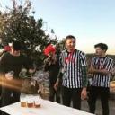Intripid logo icon