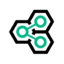 Introhive logo icon
