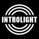 Осветителни тела logo icon