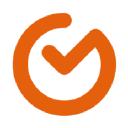 Introlution logo icon