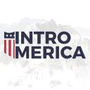 Intromerica logo icon