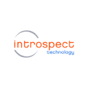 Introspect Technology logo icon
