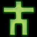 Introversion Software logo icon