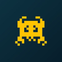 Intruder logo icon