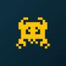 Intruder logo