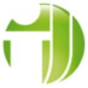 Intrum logo icon