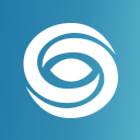 Intsights logo icon