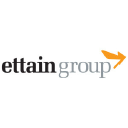 Int Technologies logo icon