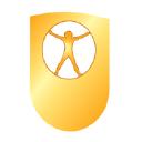 НОУ ИНТУИТ logo icon