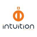 Intuition Software Tous Droits Réservés logo icon