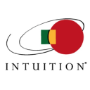 Intuition logo icon