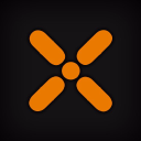 Intuitiv Ltd Logo