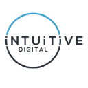 Intuitive Digital logo icon