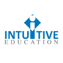 Intuitive Education logo icon