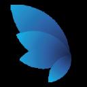 Intuitive Recruit logo icon