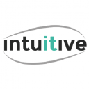 Intuitive Technology Group logo icon