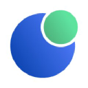 Intuit Solutions logo icon