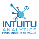 Intuitu Analytics logo icon