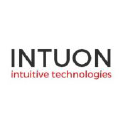 INTUON GROUP LLC logo