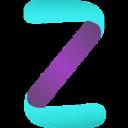 Intuz logo icon