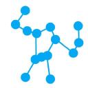 Intwixt logo