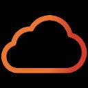 Int Y logo icon