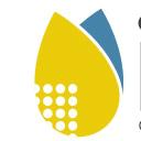Inui logo icon