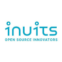 Inuits logo icon