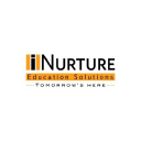 I Nurture logo icon