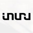 Inuru logo icon