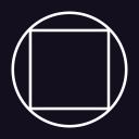 Company logo Invisible Technologies