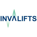 Invalifts logo icon