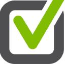 Invanto logo icon
