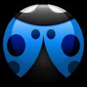 I Nvasivecode logo icon