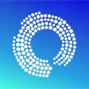 Invast logo icon