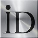 Invdes logo icon