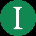 Invenergy Llc logo icon