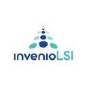 Invenio Business Solutions on Elioplus