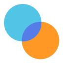 Invenis logo icon